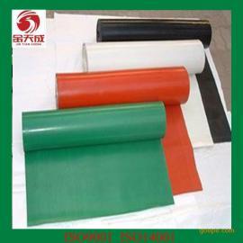 化工设备衬里专用pvc软板抗压耐磨pvc软板