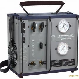 商用冷媒回收机 FM3700 美国BACHARACH/巴克拉克