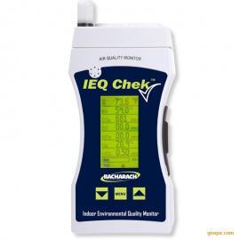 室内环境质量监测IEQ Chek™ 美国BACHARACH