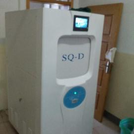 SQ-D80L过氧化氢低温等离子体灭菌器SQ-D80L