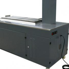 定制无烟烧烤净化器 餐饮油烟净化设备 高效油烟净化器