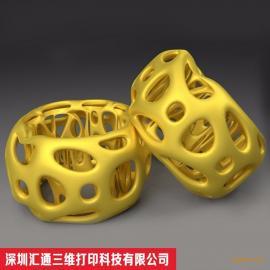 珠海3D打印|手板模型制作|玩具塑胶3D手板制作