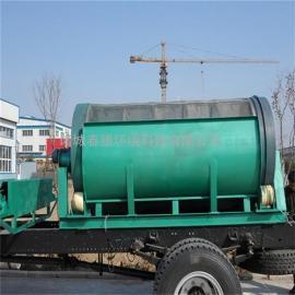 漳州酿酒污水处理设备|诸城春腾环保|酿酒污水处理设备厂商