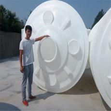 10吨添加剂塑料桶