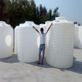 绿化灌溉储蓄水罐