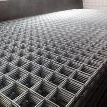洛阳3mm丝地热网片-黑丝地暖网片制造商家-地暖网片底价