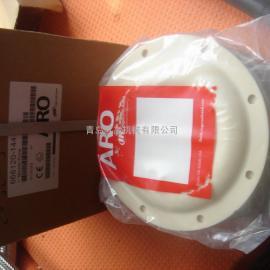 英格索兰气动隔膜泵常用易损件膜片 94615-A