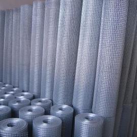广东热镀锌电焊网墙面保温网|卷网价格|生产加工钢丝网厂家售