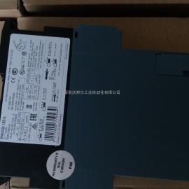SIEMENS西门子软启动器3RW3016-1BB14