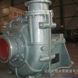 ZGB型�P式渣�{泵性能���65ZGB渣�{泵�~�批�l