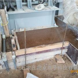 环氧灌浆料 压缩机环氧灌浆料 灌浆料厂家