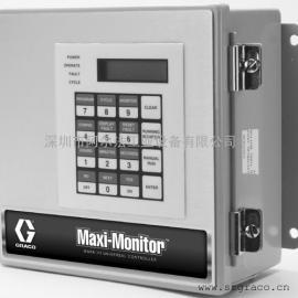 固瑞克WMPIII Maxi-Monitor控制器