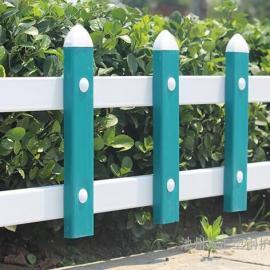 PVC塑料栅栏厂家直销,PVC塑钢栅栏【参数】规格