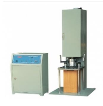 马歇尔击实试验仪,MDJ-II马歇尔电动击实仪图片