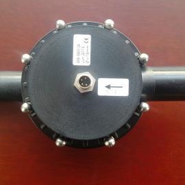 灌装机流量计FM15 21.6L/min瑞士DIGMESA