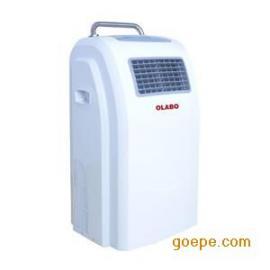 医用等离子空气消毒机移动式消毒