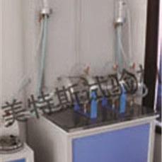 土工合成材料垂直渗透仪供应商