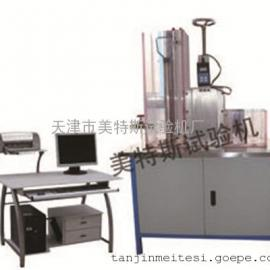 天津土工合成材料水平渗透仪供应商