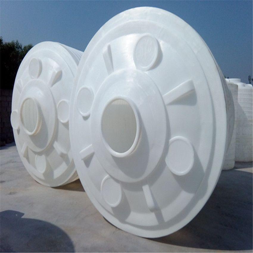 富航容器中东牌20立方塑料水桶20吨PE水箱