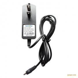 锂电池充电器4.2V 0.8A单串锂电池充电器