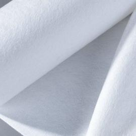 超细聚乳酸针刺毡滤袋