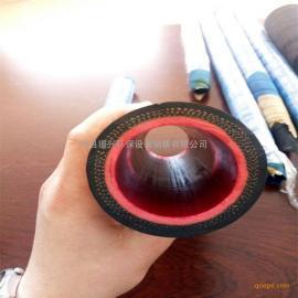 厂家供应耐低温夹布胶管,输水胶管 空气胶管 耐油胶管 耐热胶管