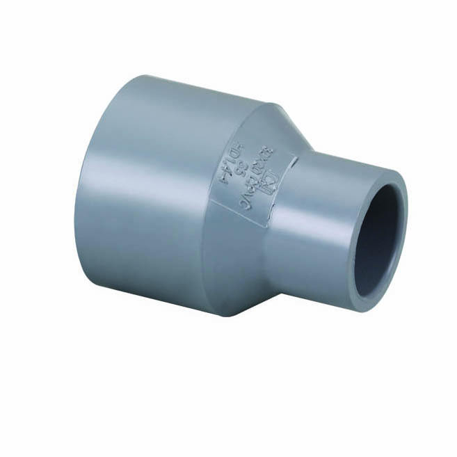 CPVC化工管材美标国标SCH80