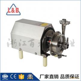 不锈钢耐腐蚀离心泵 清水泵