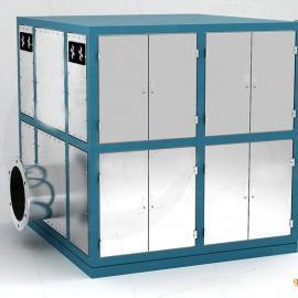 工厂除臭设备 低温等离子除臭设备