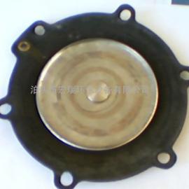 电磁脉冲阀膜片生产商,橡胶脉冲电磁阀膜片厂家