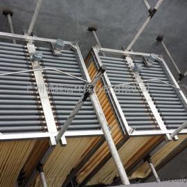 MEMSTAR 美能mbr帘式膜 浸入式超滤膜组件