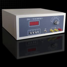 电偶腐蚀计(升级ZRA-2) 型号:BZ38-ZRA-1 库号:M107992