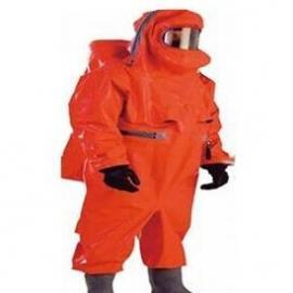 霍尼韦尔防化服|霍尼EasyChem内置式防化服