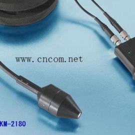 光纤次声传感器/次声抗震型光纤声音传感器 以色列 型号:MKM-2180