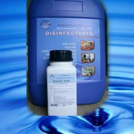 欧盟进口饮料杀菌防腐剂高效杀灭饮料菌落微生物 * 安全