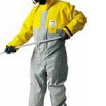 上海地区霍尼韦尔防护服|上海霍尼韦尔喷雾致密型一体式防护服