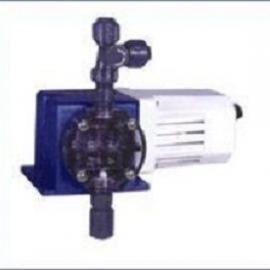 100/150系列机械隔膜计量泵