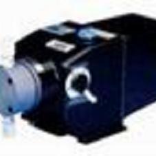200、250系列机械隔膜计量泵/PULSAFEEDER计量泵