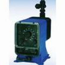 LP系列电磁隔膜计量泵/帕斯菲达加药泵