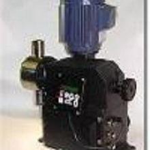 OMNI系列机械隔膜计量泵