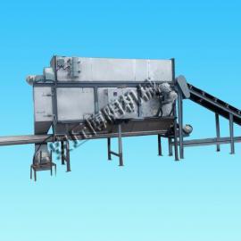 博阳水泥拆包机|水泥破袋机型号齐全