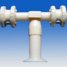 曝气设备生产厂家 常年供应