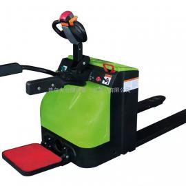 北京供应全电动液压搬运车 托盘搬运车 电瓶液压叉车品质保证