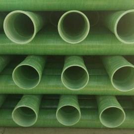 DN150*3玻璃钢电缆保护管道批发零售