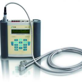 FLEXIM F601便携式超声波流量计