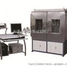 蠕变试验系统,土工合成材料蠕变试验系统