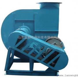 锅炉配套风机