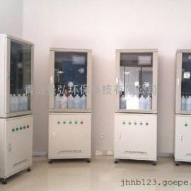 重铬酸钾法COD在线自动监测仪 污水COD在线监测仪价格