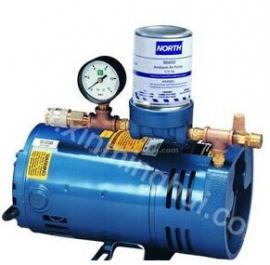 移动供气源|霍尼韦尔Sperian(巴固)移动供气源