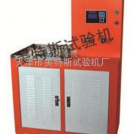 土工合成材料调温调湿箱
